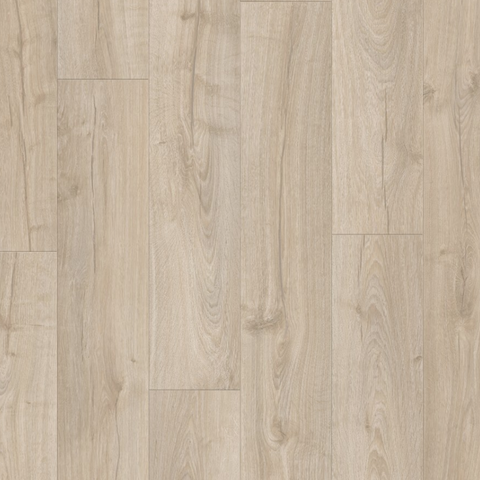 PERGO Living Expression Sensation New England Eg Plank