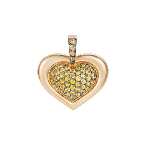 CATENA LOVE CHARM