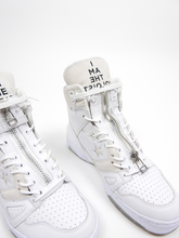 Load image into Gallery viewer, The Soloist x Converse ERX 260 High Top Size 9