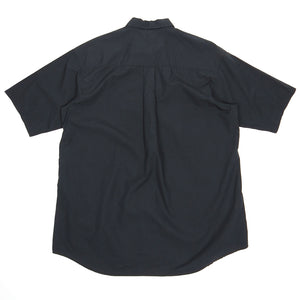 Undercover Eye SS Shirt Black Size 2