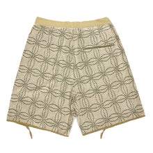 Load image into Gallery viewer, Kapital Irago Pile Sashiko Shorts Size 3
