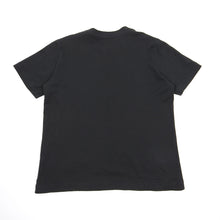 Load image into Gallery viewer, Louis Vuitton 2000 Cup Tee Large