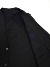 Load image into Gallery viewer, Acne Jim Tech Jacket Size 46