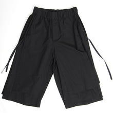 Load image into Gallery viewer, Craig Green Triple Layer Shorts Black Medium