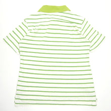Load image into Gallery viewer, Kapital Stripe Polo Size 1