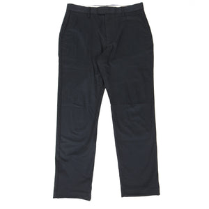 Acne Studios Trouser Black Size 50