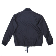 Load image into Gallery viewer, Barena Bomber Navy Size 46