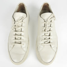 Load image into Gallery viewer, Common Projects Achilles Low Grey Size 43