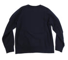 Coach Navy Dinosaur Graphic Crewneck Sweater - S