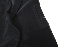 Load image into Gallery viewer, Costume National Overcoat Black 44