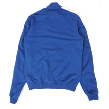 Load image into Gallery viewer, Dolce & Gabbana Track Top Blue Size 48