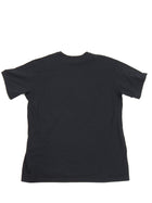 "Dior Homme ""Dior By Dior"" Black Short Sleeve Tee - M"