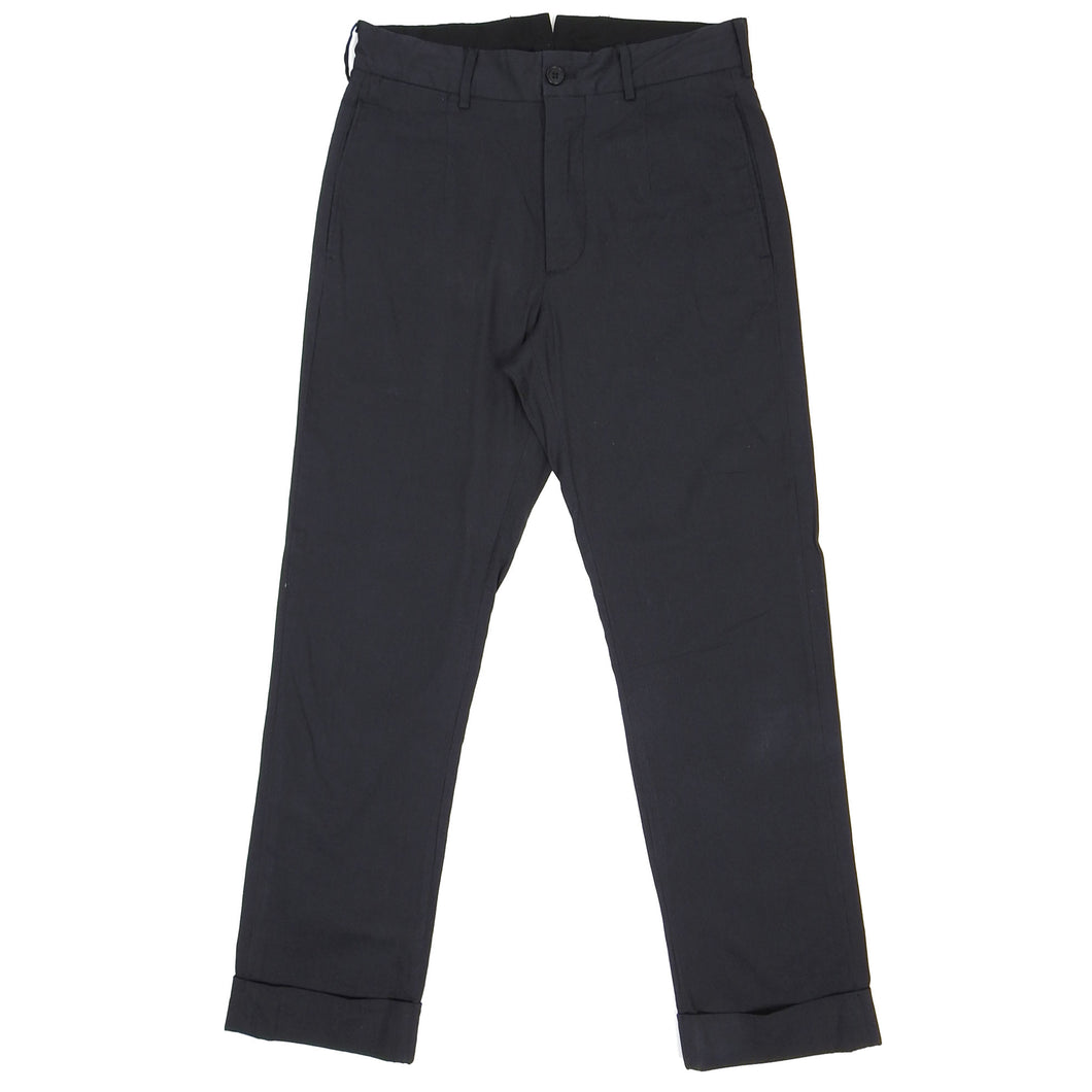 Engineered Garments Pants Navy Size 30