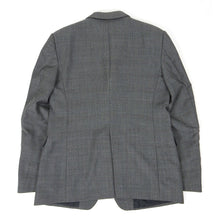 Load image into Gallery viewer, Gucci Blazer Grey Size 54R