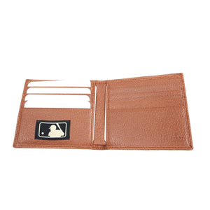 Gucci New York Yankees Wallet