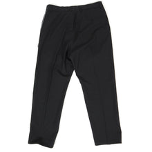 Load image into Gallery viewer, OAMC Wool Trouser Black Size 32