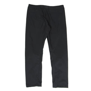 Sophnet Track Pants Black XL