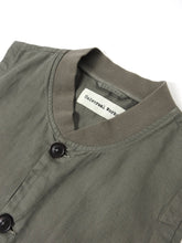 Load image into Gallery viewer, Universal Works Vest Grey Small
