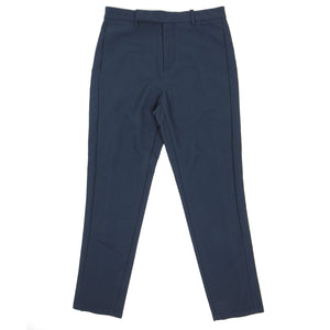 Alexander Wang Pants Navy Size 48