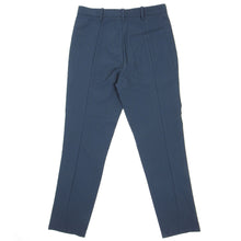 Load image into Gallery viewer, Alexander Wang Pants Navy Size 48