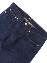 Load image into Gallery viewer, A.P.C. Petit New Standard Jeans Size 29