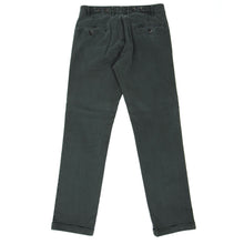 Load image into Gallery viewer, Barena Chino Green Size 46