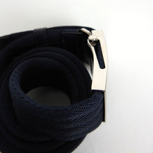 Load image into Gallery viewer, Prada Nastro Sport Belt Size 85