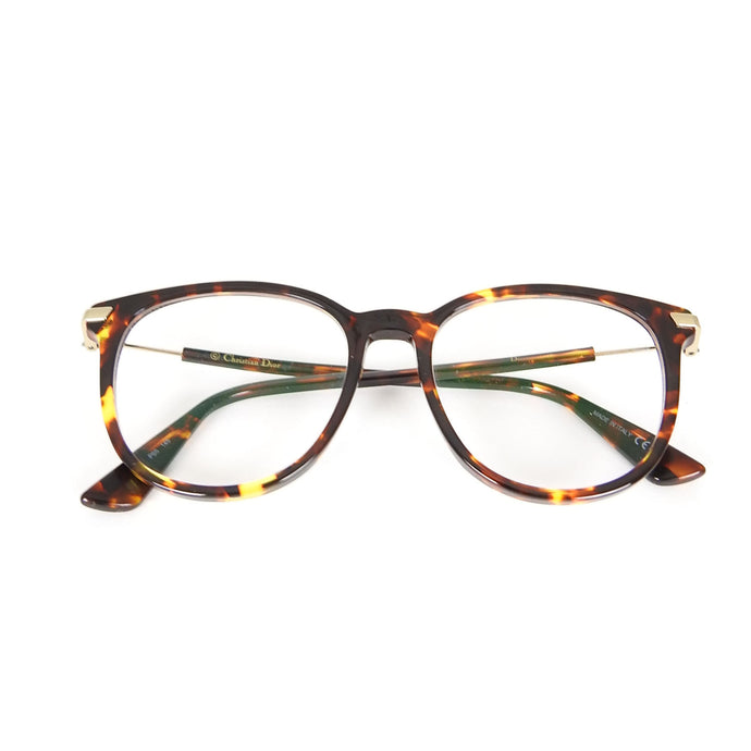 Dior Non-Prescription Glasses
