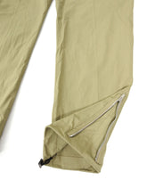 Load image into Gallery viewer, Fendi Cargo Pants Size 50