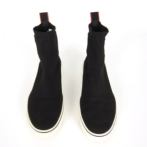 Givenchy Sock Sneaker Black Size 42