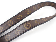 Load image into Gallery viewer, Louis Vuitton Spring 2018 Kim Jones On The Go Belt 35-38""