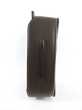 Load image into Gallery viewer, Louis Vuitton Brown Taiga Leather Pegase 55 Travel Rolling Luggage