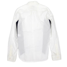 Load image into Gallery viewer, Namacheko White Dimple Shirt