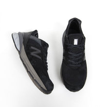 Load image into Gallery viewer, New Balance x Haven M990RB5 Size 10.5