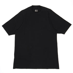 Rick Owens Cyclops SS'16 Tee Medium