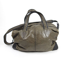 Load image into Gallery viewer, Alexander Wang Brown Leather Bag