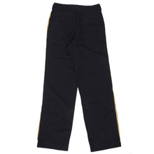 Load image into Gallery viewer, Y's For Men Wool Trouser Dark Navy Size 3