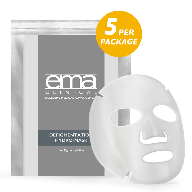 Depigmentation Mask 5/PKG