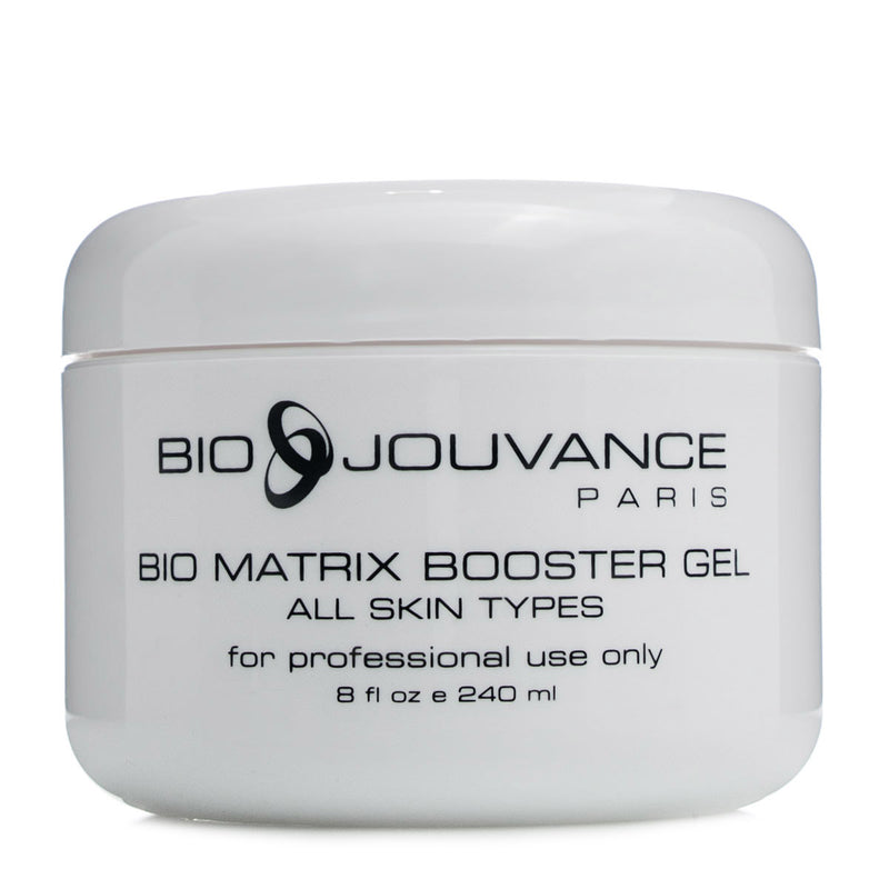 Bio Matrix Booster Gel With Gauze