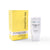 5 IN 1 Broad Spectrum Tinted Sunscreen SPF 50
