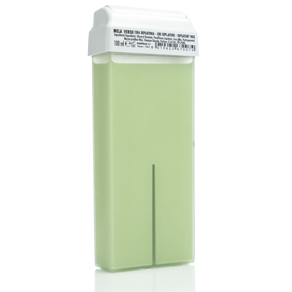 Apple Wax Cartridge