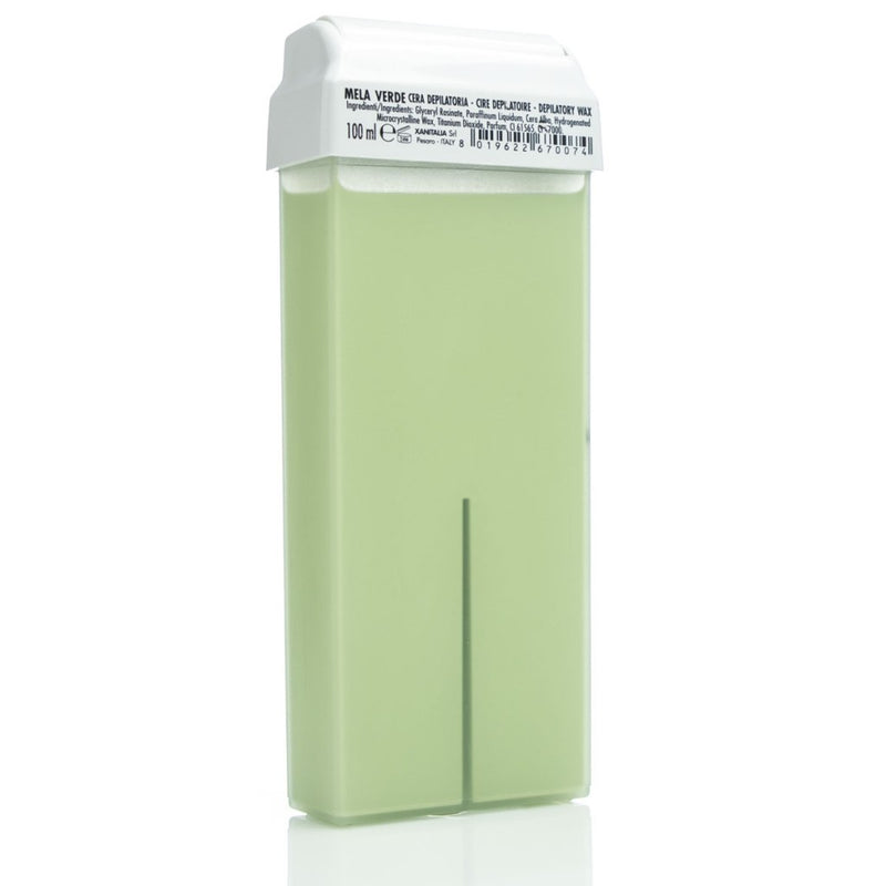 Apple Wax Cartridge, LG (Professional)