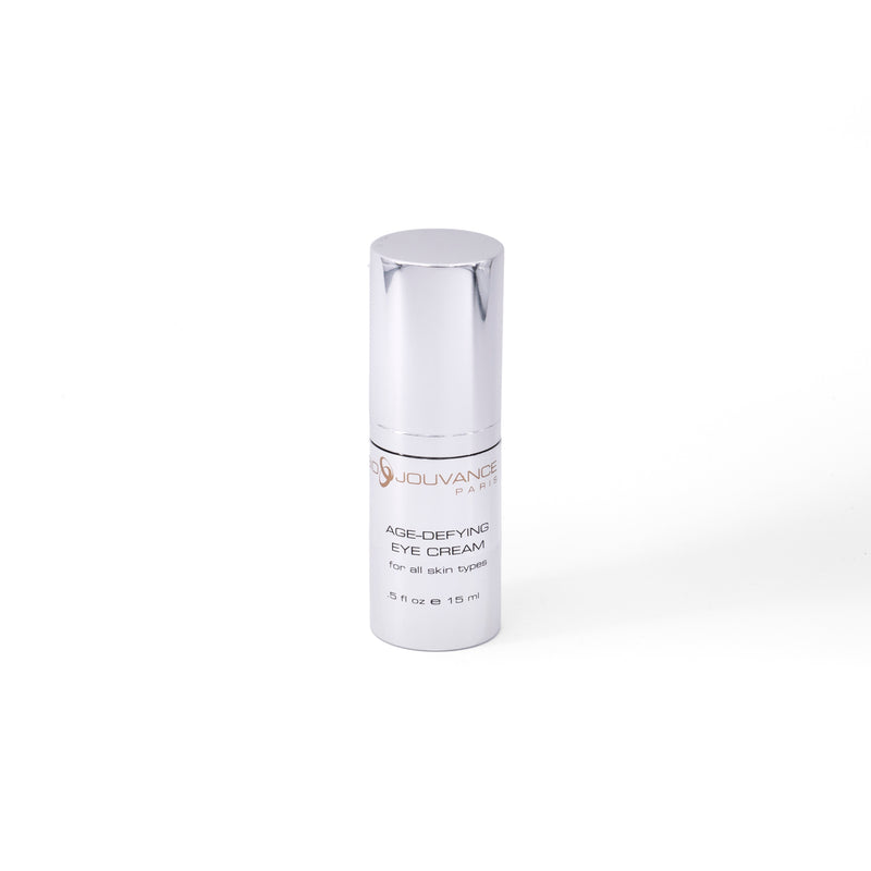 Age-Defying Eye Cream