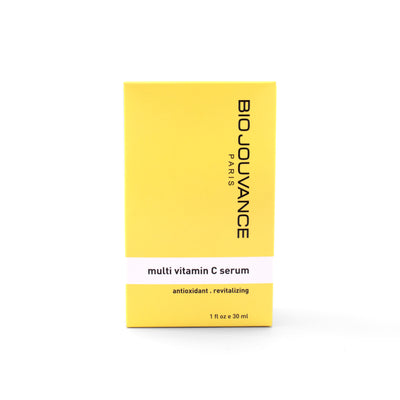 Multi Vitamin C Serum