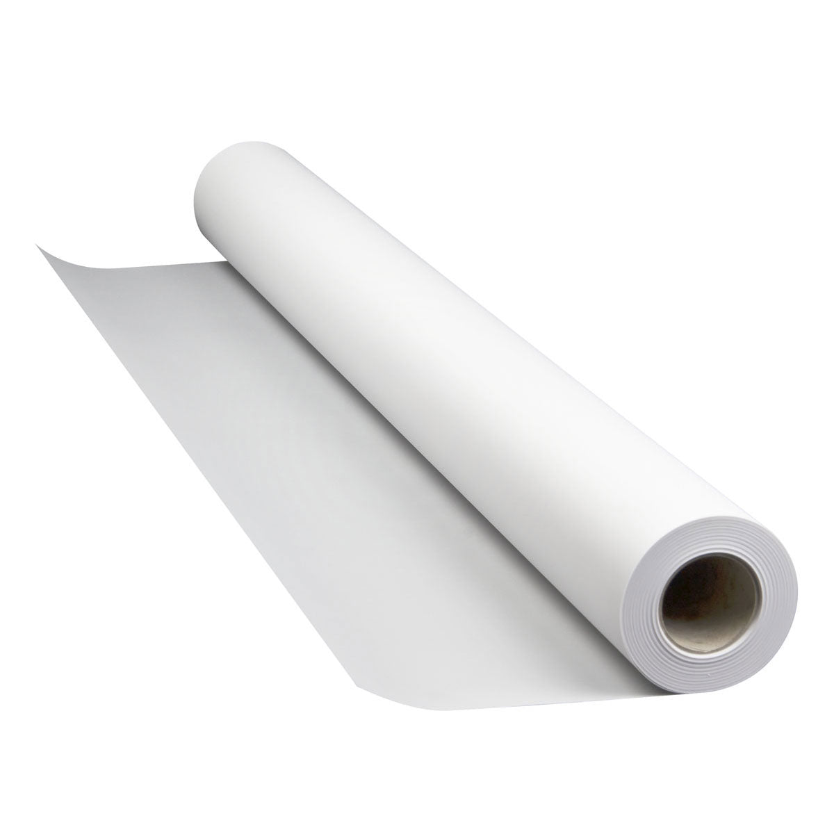 Paper Roll (Multi-use)