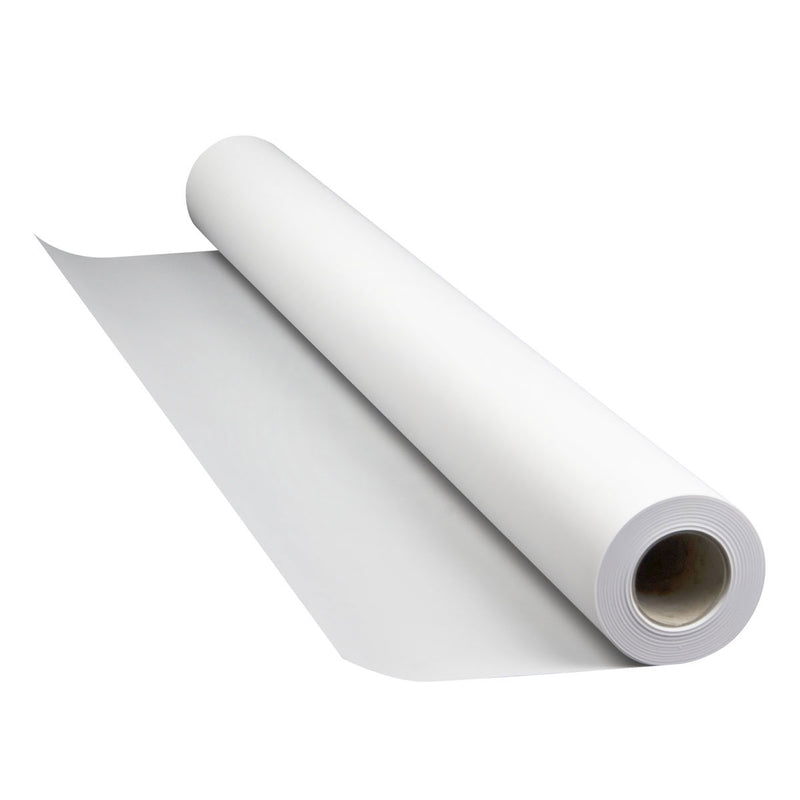 Paper Roll For Waxing Table