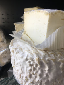 Fromage - Brillat-Savarin IGP / Brillat-Savarin truffé IGP