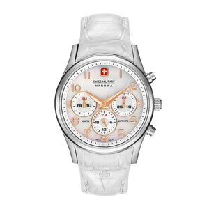 Swiss Military - NAVALUS_MULTIFUNCTION_06-6278_04