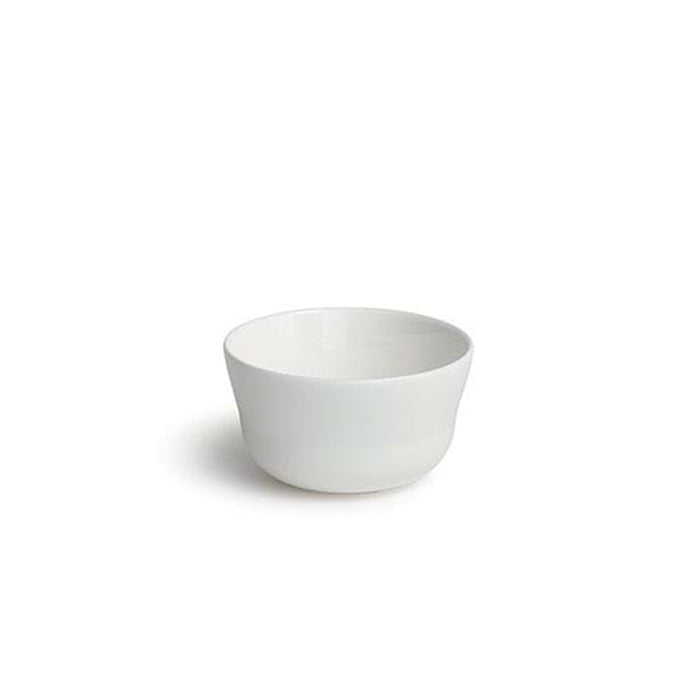 Kaolin cup small