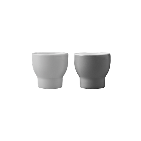 Emma Egg Cups, 2 pcs.